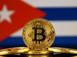 El gobierno de Cuba reconocerá y regulará las criptomonedas
