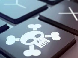 DeFi: aumento considerable de piratería y fraude en 2021.