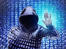 Hacker de Poly Network asegura que fue por diversión y para enseñar una lección