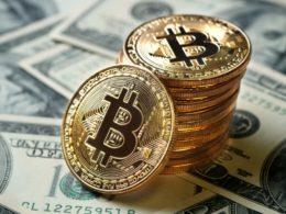 La Ley Bitcoin de El Salvador aumenta el riesgo país.