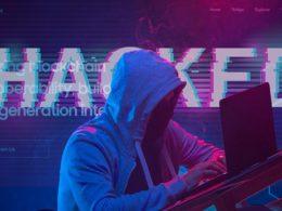 Poly Network devolverá todo el dinero robado en el hackeo a sus usuarios.