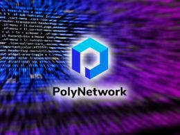 Poly Network ofrecerá recompensas de hasta $ 500,000