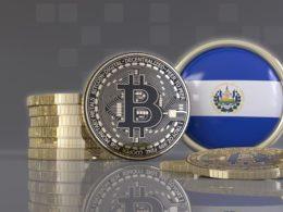 El Salvador afirma que no es obligatorio el uso de Bitcoin