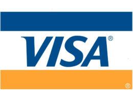 Visa adquiere CryptoPunk NFT
