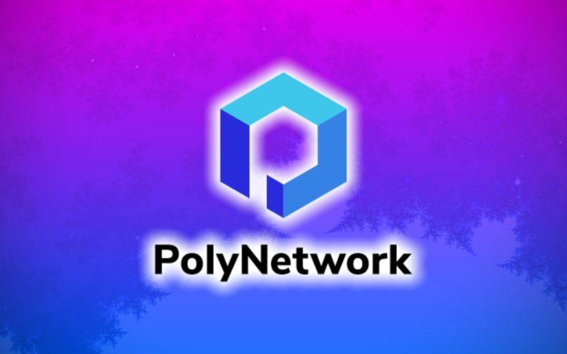 Poly Network anuncia que se completó la recuperación de todos los activos robados.