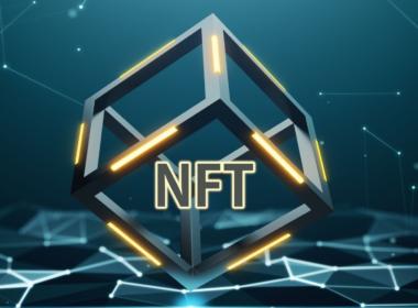 Grandes marcas comienzan a interesarse en los NFT