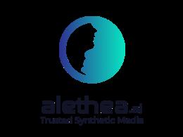 Alethea IA, quiere crear su metaverso NFT de inteligencia artificial.