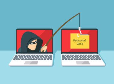 Los intercambios de cifrado sufren más ataques de phishing.