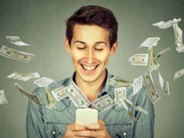 Crece la confianza en los juegos criptográficos que permiten ganar dinero jugando.