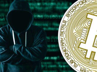 Las organizaciones criminales usan cada vez más criptomonedas