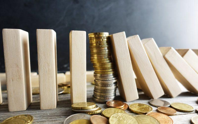 Qué son y para qué sirven las monedas estables