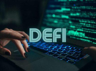 Las revelaciones del hacker de Poly Network sobre DeFi