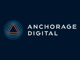 Anchorage quiere innovar el mercado de criptomonedas