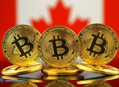 Canadá lanza su primer ETF múlticriptográfico