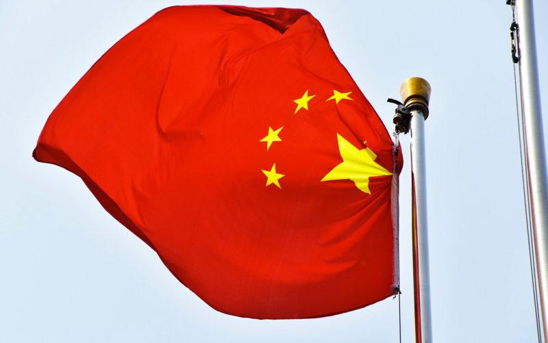 CoinGecko, CoinMarketCap, TradingView son bloqueados en China