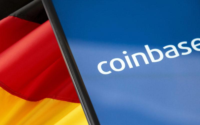 Coinbase ofrece $ 1.5 mil millones de notas senior en oferta privada