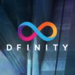 Dfinity lanzará contratos inteligentes Bitcoin