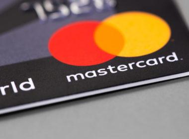 Mastercard adquiere la empresa criptoanálisis CipherTrace