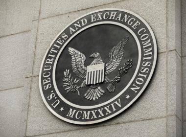 La SEC vuelve a afirmar que las criptomonedas deben ser reguladas