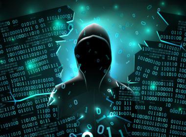 Vee Finance sufre hack de 35 millones