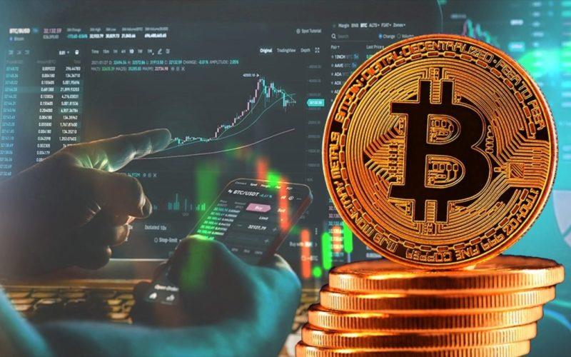 multimillonarios Bitcoin revivir mamut