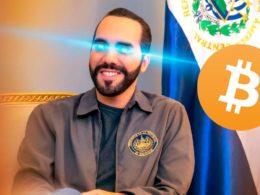 Quien no acepte Bitcoin como forma de pago será sancionado