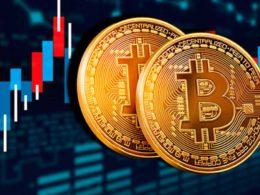 Los salvadoreños no quieren saber nada con Bitcoin