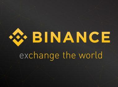Binance lanza fondo criptográfico de mil millones