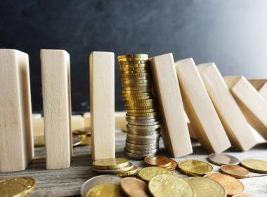 Fitch Rating y su advertencia sobre las monedas estables