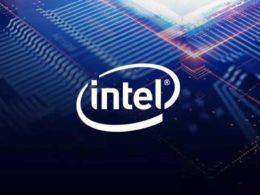 Intel no limitará minería en sus nuevas tarjetas gráficas