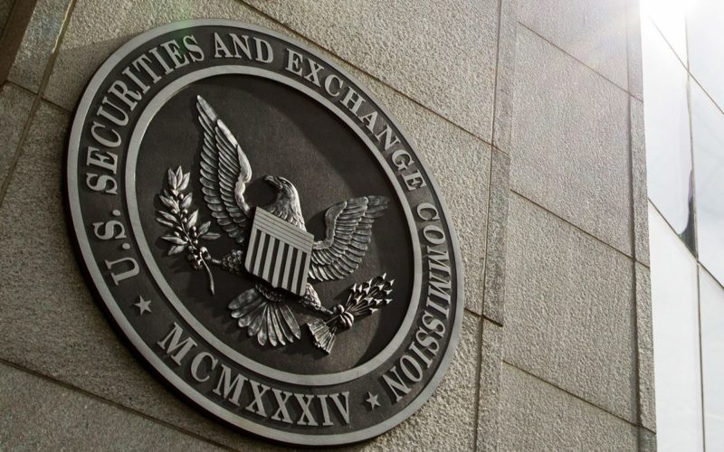 La SEC aprueba ETF para Bitcoin