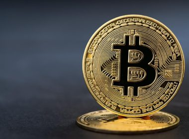 Los mineros de Bitcoin generan $ 40 millones por día